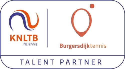 Talent Partner